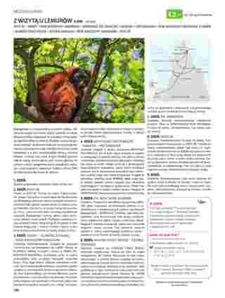 Itaka - gazetka promocyjna ważna od 02.04.2020 do 21.03.2021 - strona 202.