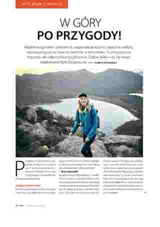 Hebe - gazetka promocyjna ważna od 01.06.2019 do 30.06.2019 - strona 94.