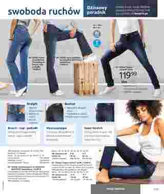 Bonprix - gazetka promocyjna ważna od 16.09.2020 do 16.03.2021 - strona 39.