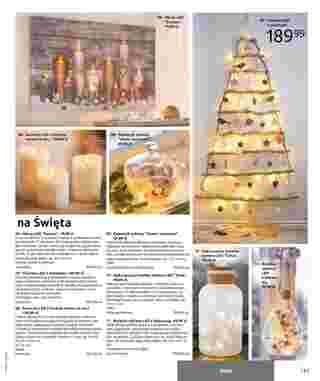 Bonprix - gazetka promocyjna ważna od 12.11.2020 do 11.05.2021 - strona 69.