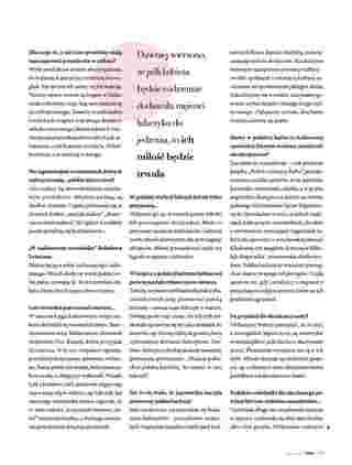 Hebe - gazetka promocyjna ważna od 01.02.2020 do 29.02.2020 - strona 13.