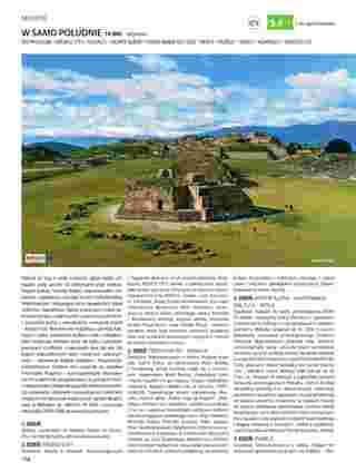 Itaka - gazetka promocyjna ważna od 02.04.2020 do 21.03.2021 - strona 180.