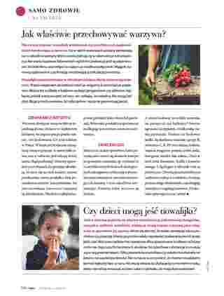 Hebe - gazetka promocyjna ważna od 01.04.2020 do 30.04.2020 - strona 100.