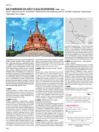 Itaka - gazetka promocyjna ważna od 01.11.2019 do 31.03.2020 - strona 180.