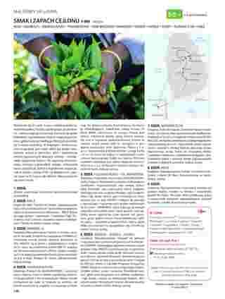 Itaka - gazetka promocyjna ważna od 01.11.2019 do 31.03.2020 - strona 242.