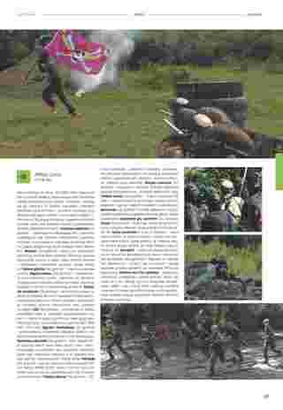 Almatur - gazetka promocyjna ważna od 02.04.2020 do 22.09.2020 - strona 119.