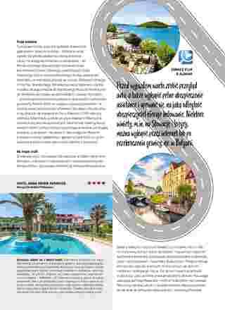 Exim Tours - gazetka promocyjna ważna od 01.03.2020 do 31.05.2020 - strona 96.