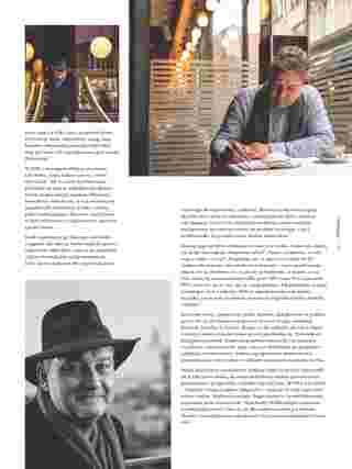 BoConcept - gazetka promocyjna ważna od 01.01.2020 do 31.12.2020 - strona 11.