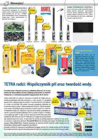 ZOO Karina - gazetka promocyjna ważna od 01.11.2020 do 30.11.2020 - strona 8.