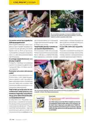 Hebe - gazetka promocyjna ważna od 01.06.2019 do 30.06.2019 - strona 120.