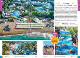 Coral Travel - gazetka promocyjna ważna od 14.11.2019 do 31.03.2020 - strona 53.