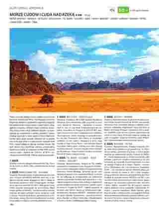 Itaka - gazetka promocyjna ważna od 01.11.2019 do 31.03.2020 - strona 184.