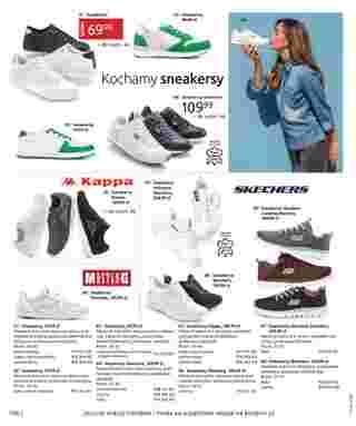 Bonprix - gazetka promocyjna ważna od 01.08.2020 do 10.02.2021 - strona 79.