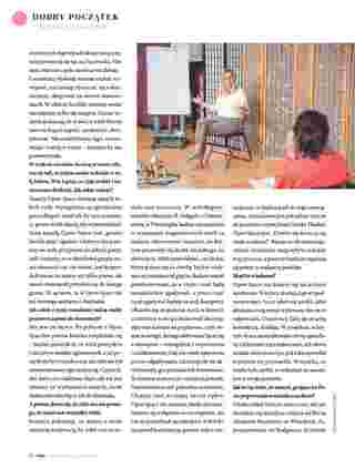Hebe - gazetka promocyjna ważna od 01.01.2020 do 31.01.2020 - strona 14.
