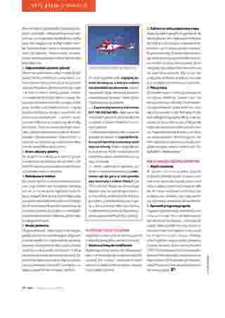Hebe - gazetka promocyjna ważna od 01.06.2019 do 30.06.2019 - strona 96.