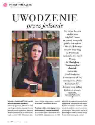 Hebe - gazetka promocyjna ważna od 01.02.2020 do 29.02.2020 - strona 12.