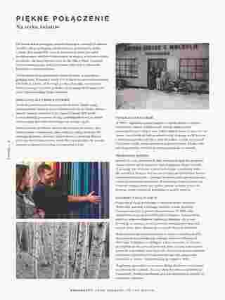 BoConcept - gazetka promocyjna ważna od 01.01.2020 do 31.12.2020 - strona 6.