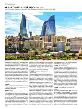 Itaka - gazetka promocyjna ważna od 01.11.2019 do 31.03.2020 - strona 172.