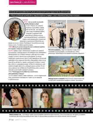 Hebe - gazetka promocyjna ważna od 01.07.2019 do 31.08.2019 - strona 68.