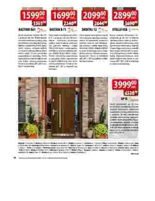 DDD - gazetka promocyjna ważna od 01.02.2021 do 28.02.2021 - strona 11.