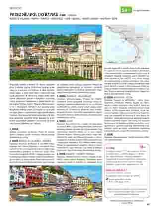 Itaka - gazetka promocyjna ważna od 01.11.2019 do 31.03.2020 - strona 45.