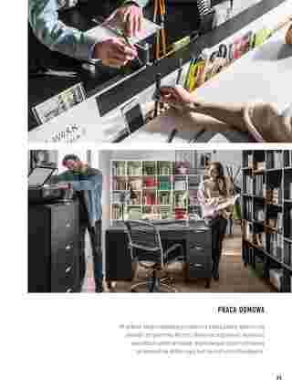 Vox - gazetka promocyjna ważna od 01.01.2020 do 31.12.2020 - strona 39.