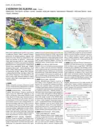 Itaka - gazetka promocyjna ważna od 01.11.2019 do 31.03.2020 - strona 102.