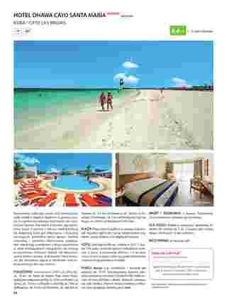 Itaka - gazetka promocyjna ważna od 02.04.2020 do 21.03.2021 - strona 96.