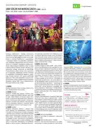 Itaka - gazetka promocyjna ważna od 02.04.2020 do 21.03.2021 - strona 259.