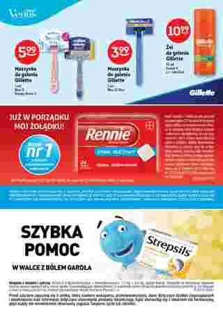 Żabka - gazetka promocyjna ważna od 04.12.2019 do 17.12.2019 - strona 33.