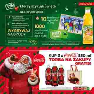 Polomarket - gazetka promocyjna ważna od 20.11.2019 do 31.12.2019 - strona 27.