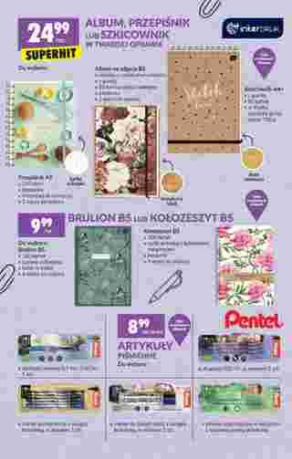 Biedronka - gazetka promocyjna ważna od 13.01.2020 do 26.01.2020 - strona 8.
