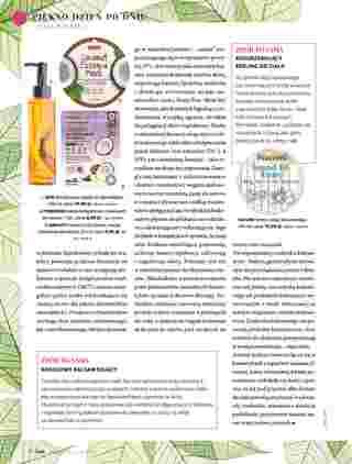 Hebe - gazetka promocyjna ważna od 01.01.2020 do 31.01.2020 - strona 34.