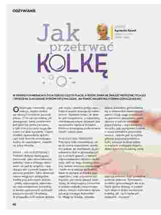 Tesco - gazetka promocyjna ważna od 05.11.2018 do 25.04.2019 - strona 42.