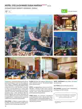 Itaka - gazetka promocyjna ważna od 02.04.2020 do 21.03.2021 - strona 54.