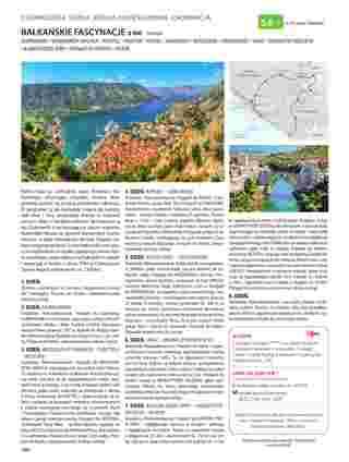Itaka - gazetka promocyjna ważna od 01.11.2019 do 31.03.2020 - strona 106.