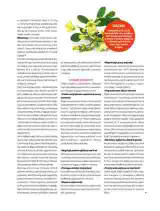 Hebe - gazetka promocyjna ważna od 01.11.2019 do 30.11.2019 - strona 97.
