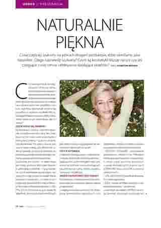 Hebe - gazetka promocyjna ważna od 01.06.2019 do 30.06.2019 - strona 66.