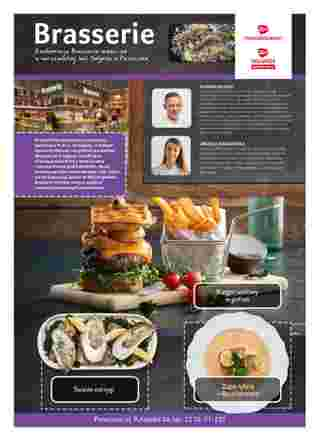 Selgros Cash&Carry - gazetka promocyjna ważna od 01.01.2019 do 31.12.2019 - strona 93.