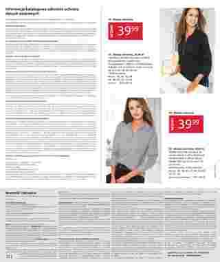 Bonprix - gazetka promocyjna ważna od 12.11.2020 do 11.05.2021 - strona 74.