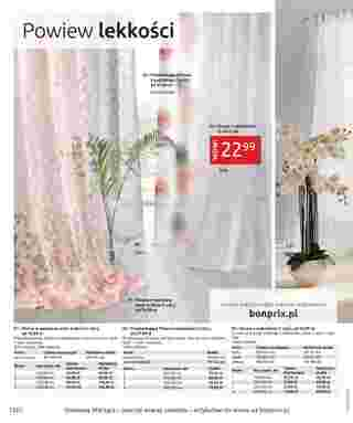 Bonprix - gazetka promocyjna ważna od 01.08.2020 do 10.02.2021 - strona 105.