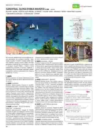 Itaka - gazetka promocyjna ważna od 01.11.2019 do 31.03.2020 - strona 56.