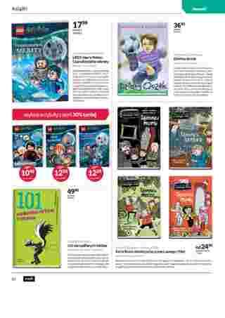 Empik - gazetka promocyjna ważna od 15.07.2020 do 28.07.2020 - strona 13.