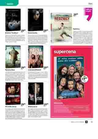 Empik - gazetka promocyjna ważna od 15.07.2020 do 28.07.2020 - strona 25.