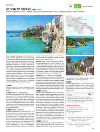 Itaka - gazetka promocyjna ważna od 01.11.2019 do 31.03.2020 - strona 49.