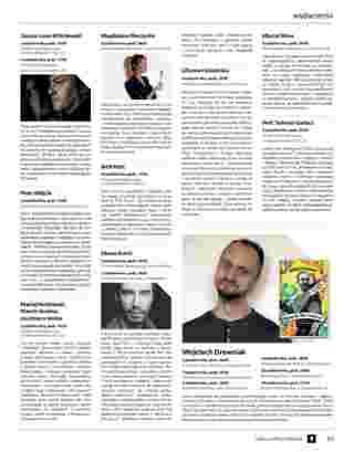 Empik - gazetka promocyjna ważna od 02.10.2019 do 15.10.2019 - strona 93.