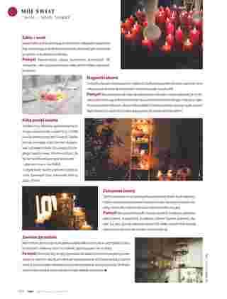 Hebe - gazetka promocyjna ważna od 01.02.2020 do 29.02.2020 - strona 112.