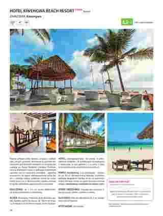 Itaka - gazetka promocyjna ważna od 02.04.2020 do 21.03.2021 - strona 76.