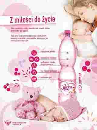Tesco - gazetka promocyjna ważna od 05.11.2018 do 25.04.2019 - strona 76.