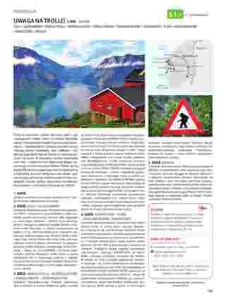 Itaka - gazetka promocyjna ważna od 01.11.2019 do 31.03.2020 - strona 137.